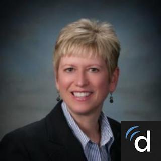 Christine Pratt, PA, Allergy and Immunology, Glendale, AZ, Banner Desert Medical Center