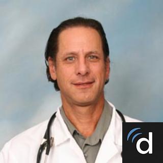 Dr  Robert Webman, Gastroenterologist in Torrance, CA | US