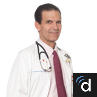 John Pasquini, MD, Cardiology, Charlotte, NC, Novant Health Presbyterian Medical Center