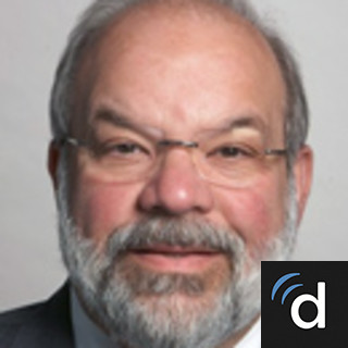 Michael Scimeca, MD, Psychiatry, New York, NY, Mount Sinai Hospital