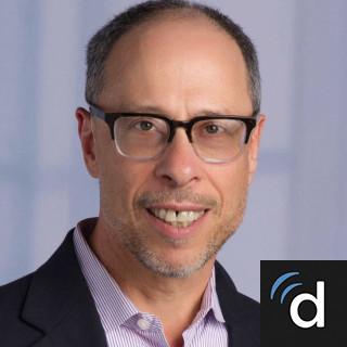 Dr  Yakir Levin, Dermatologist in Boston, MA | US News Doctors