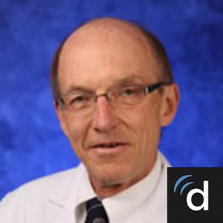 George Henning, MD, Obstetrics & Gynecology, Palmyra, PA, Penn State Milton S. Hershey Medical Center