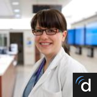 Ashley Vavra, MD, Vascular Surgery, Chicago, IL, Northwestern Memorial Hospital