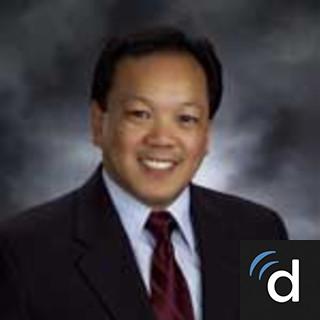 Roberto Pabalate, MD, Family Medicine, Decatur, IL, Decatur Memorial Hospital