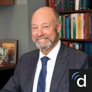 Charles Schleien, MD, Pediatrics, New Hyde Park, NY, Long Island Jewish Medical Center