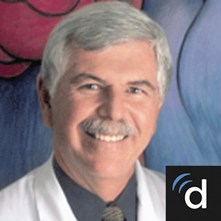 Richard Dickerman, MD, General Surgery, Dallas, TX, Medical City Dallas
