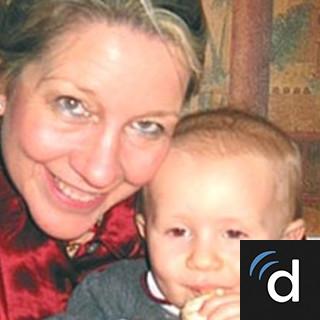 Margaret Payne, Pediatric Nurse Practitioner, Dahlonega, GA, Children's Healthcare of Atlanta