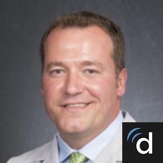 Matthew Reynolds, MD, Neurosurgery, Maywood, IL, Loyola University Medical Center