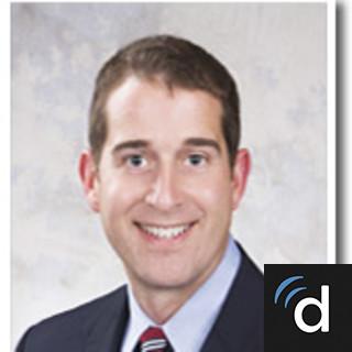 Dr Joseph Corallo Colon And Rectal Surgeon In Davie Fl