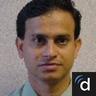Khaleelur Zackariya Sr., MD, Internal Medicine, Mishawaka, IN, Saint Joseph Health System