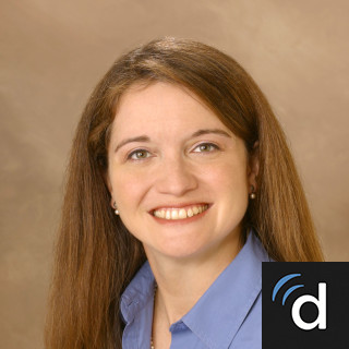 Miriam McAtee, MD, Pediatrics, Richmond, VA, Henrico Doctors' Hospital