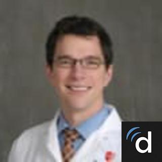 Nicholas Kolanko, MD, Radiology, Ann Arbor, MI, Veterans Affairs Ann Arbor Healthcare System