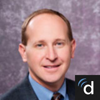 Robert Maholic, DO, Cardiology, Erie, PA, UPMC Hamot