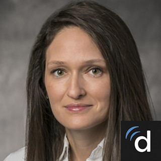 Melinda Lawrence, MD, Anesthesiology, Cleveland, OH, University Hospitals Ahuja Medical Center