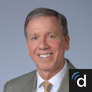 Gordon Watson, MD, Radiation Oncology, Indianapolis, IN, Indiana University Health University Hospital