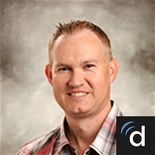 Eric Maughan, MD, Emergency Medicine, Idaho Falls, ID, Eastern Idaho Regional Medical Center