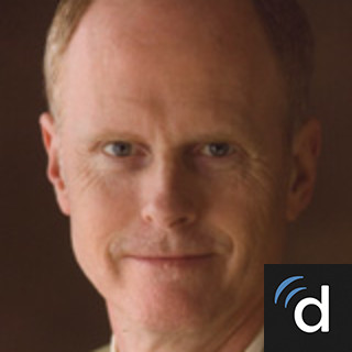 Dr Andrew Auber Radiologist In San Antonio Tx Us News