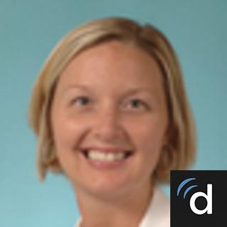 Lauren Ludwig, MD, Internal Medicine, Saint Louis, MO, Missouri Baptist Medical Center