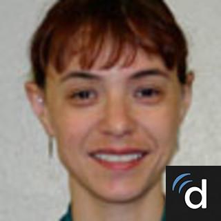 Anika Backster, MD, Emergency Medicine, Atlanta, GA, Grady Memorial Hospital