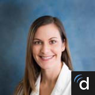 Julie Lawrence, MD, Emergency Medicine, New Orleans, LA, Lakeview Regional Medical Center