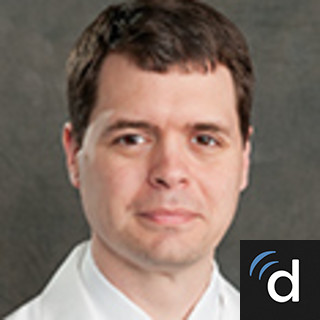 Brian Lewis, MD, General Surgery, Thomasville, NC, Wake Forest Baptist Health-Lexington Medical Center