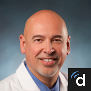 Gaston Molina Jr., MD, Internal Medicine, La Jolla, CA, Naval Medical Center San Diego
