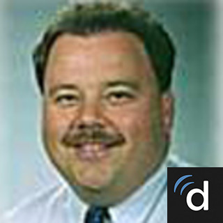 Dr  William Hopkins, Family Medicine Doctor in Findlay, OH
