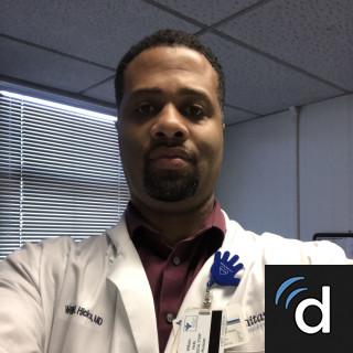 William Hicks, MD, Internal Medicine, Silver Spring, MD, Bon Secours Baltimore Health System