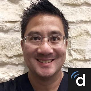 Eric Su, MD, Neonat/Perinatology, Austin, TX, CHRISTUS Santa Rosa Hospital - San Marcos