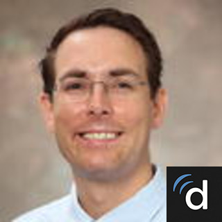 Marc Auerbach, MD, Pediatric Emergency Medicine, New Haven, CT, Yale-New Haven Hospital