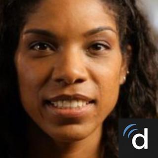 Malene Ingram, MD, General Surgery, Schenectady, NY, Ellis Hospital