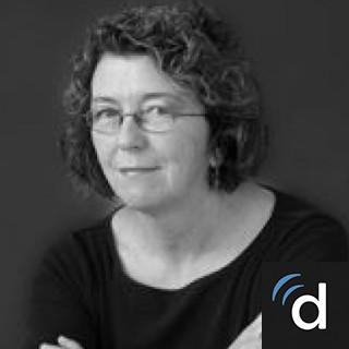 Carolyn Roy-Bornstein, MD, Pediatrics, Newburyport, MA