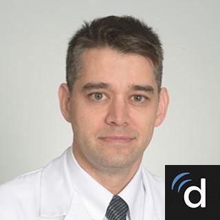 Sean Lew, MD, Neurosurgery, Milwaukee, WI, Children's Hospital of Wisconsin