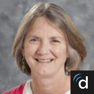 Kathleen Macken, MD, Family Medicine, Saint Paul, MN, United Hospital
