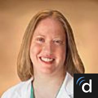 Amy Hardin, DO, Obstetrics & Gynecology, Avon, IN, Indiana University Health West Hospital