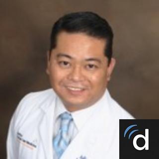 Adler Salazar, MD, Pediatrics, Los Angeles, CA, LAC+USC Medical Center