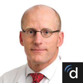 Thomas Witt, MD, Neurosurgery, Indianapolis, IN, Community Hospital North