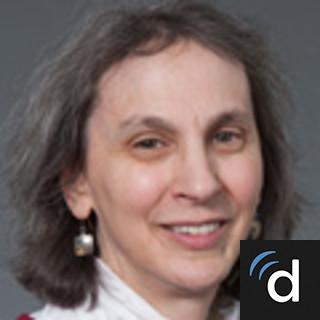 Patricia Haber, MD, Pediatrics, Bronx, NY, Montefiore Medical Center