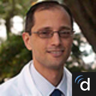 Benjamin Levitzky, MD, Gastroenterology, Newton, MA, Newton-Wellesley Hospital