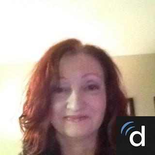 Virginia Herbert, MD, General Surgery, Lebanon, NH, TriStar Horizon Medical Center