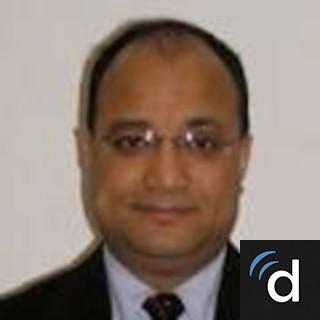 Yogesh Malla, MD, Anesthesiology, Paducah, KY, Lourdes Hospital