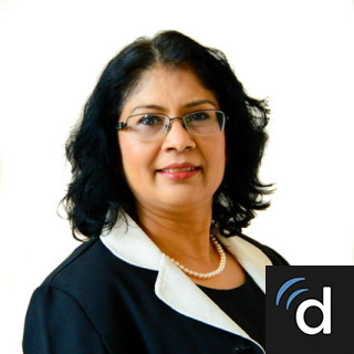 Geeta Chavda, MD, Internal Medicine, Hopkinsville, KY, Jennie Stuart Medical Center