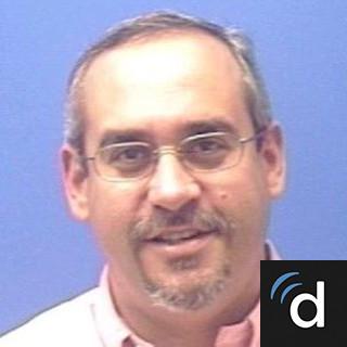 Todd Kazdan, DO, Family Medicine, Dania Beach, FL, Memorial Hospital Miramar