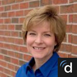 Erika Crenshaw, MD, Pediatrics, Florence, AL, North Alabama Medical Center
