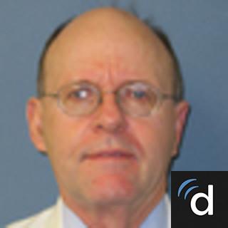 Michael Parish, MD, Anesthesiology, Austin, TX, Ascension Seton Medical Center Austin