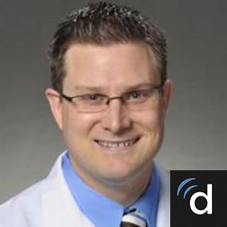 Sean Powell, MD, Family Medicine, La Mesa, CA