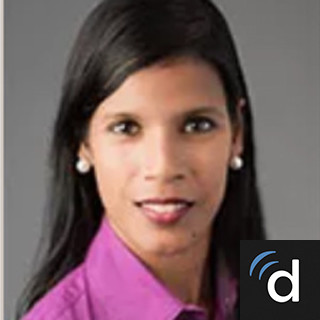 Nina (Das) Shah, MD, Oncology, San Francisco, CA, University of Texas M.D. Anderson Cancer Center