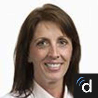 Nicole Chappell, Women's Health Nurse Practitioner, Huntersville, NC, Watauga Medical Center