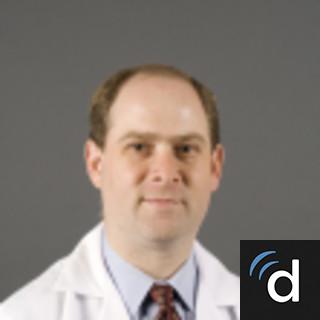 Todd Simon, MD, Internal Medicine, Brooklyn, NY, NewYork-Presbyterian Brooklyn Methodist Hospital
