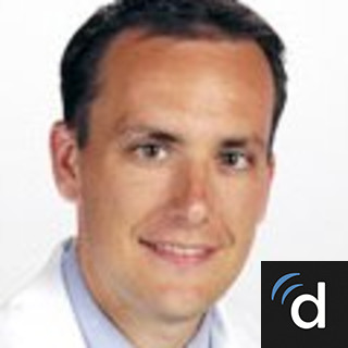 Michael Keverline, MD, Ophthalmology, Chesapeake, VA